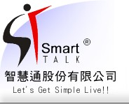 SmartTalk Co., Ltd.