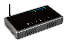 Z-Wave I/O Controller (RS-232)